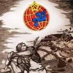 Третий Коммунистический Интернационал